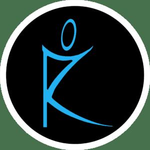 K Dance Logo_1