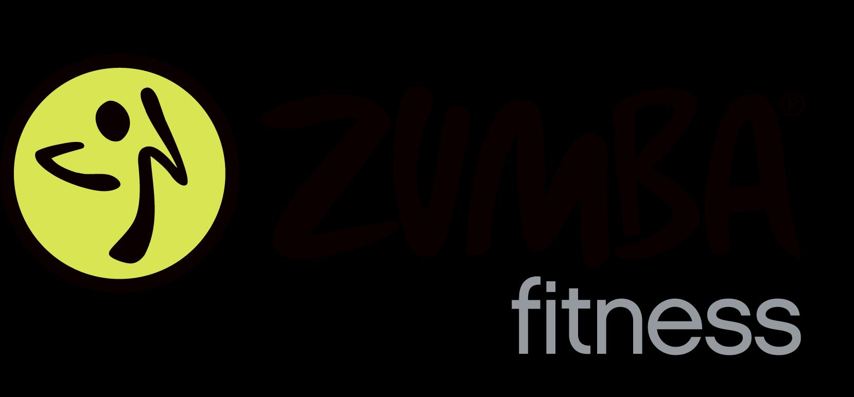 Fitness Class Logo