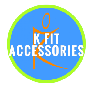K Fit Accessories