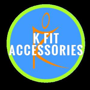 K Fit Accessories