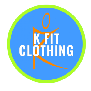 K Fit Clothing