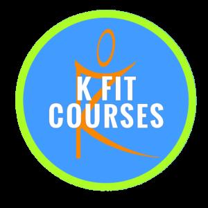 K Fit Courses
