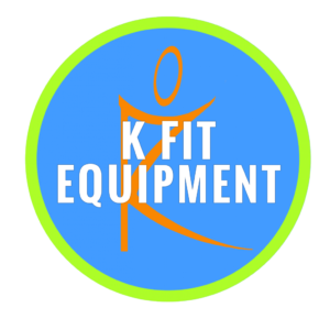 K Fit Equipment