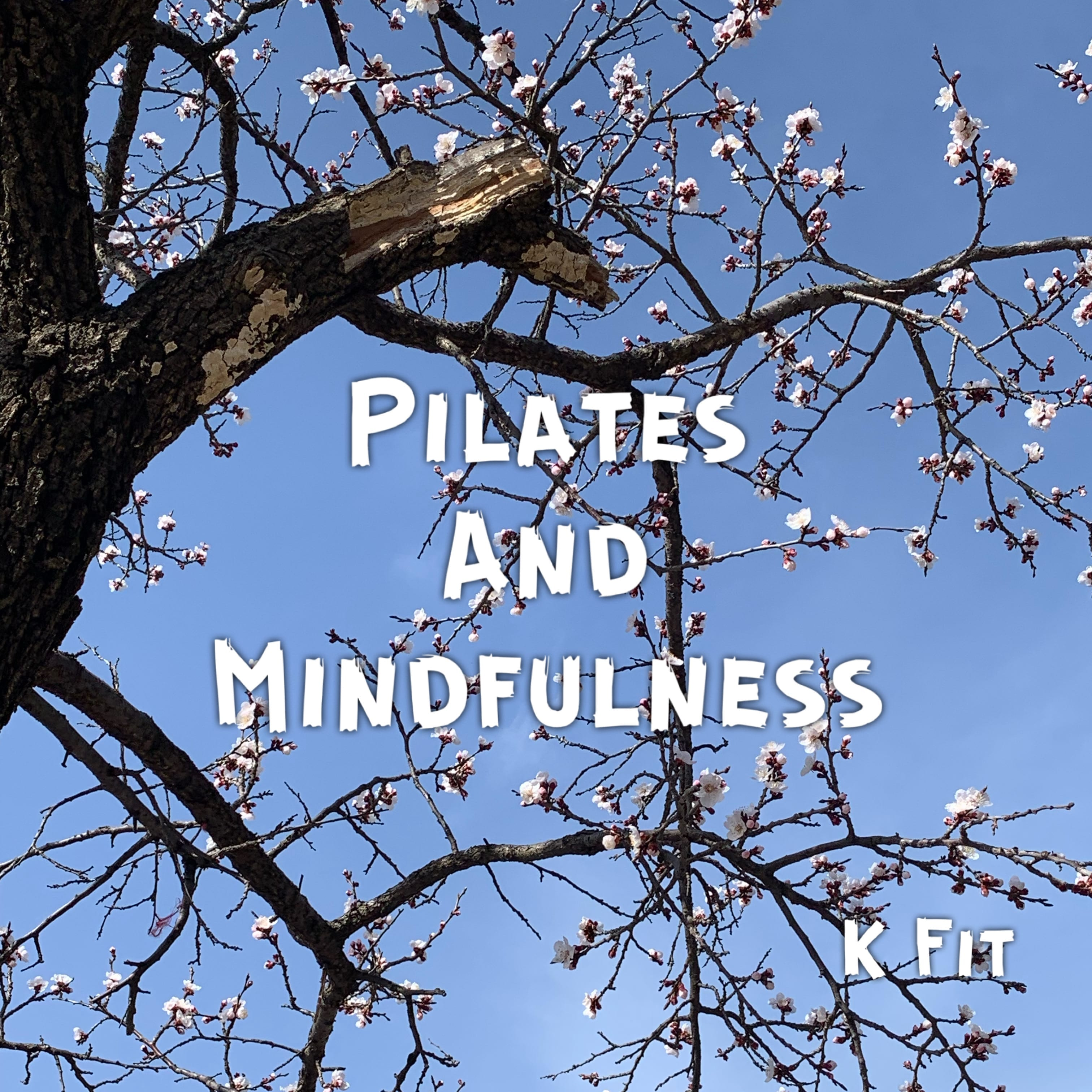 Pilates and Mindfulness